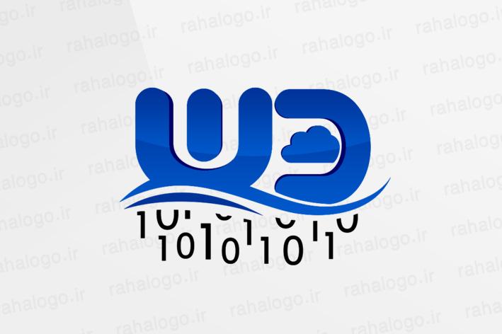 طراحی لوگو وب سایت