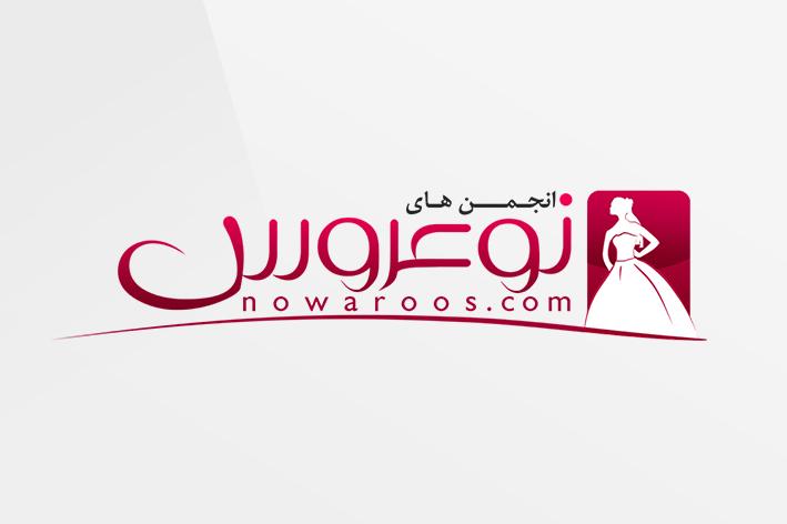 لوگو انجمن نو عروس