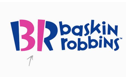 baskinrobins