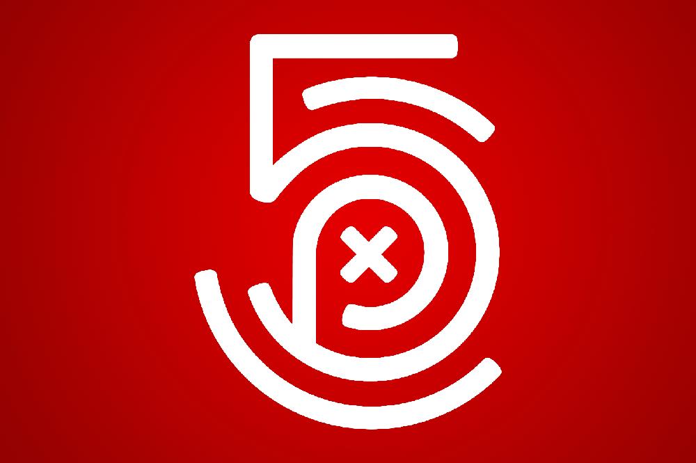 معنی و مفهوم لوگو 500پیکسل - 500px