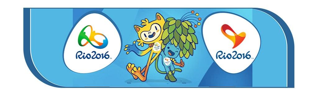 معنی و مفهوم نماد های عروسکی ریو - Rio mascot meaning