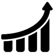 افزایش کیفیت برند