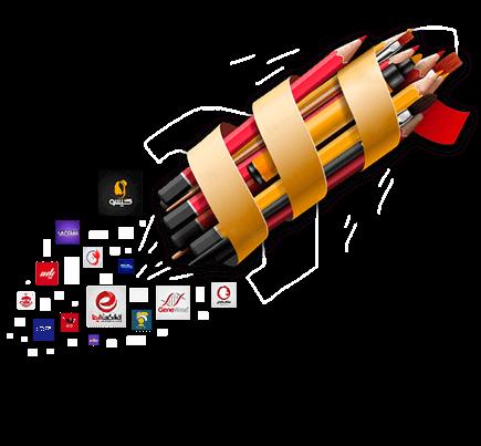 طراحی لوگو | طراحی آرم ، لوگوتایپ ، ساخت لوگو | رهالوگوطراحی لوگو حرفه ای